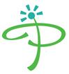 Deb Palmer George Logo