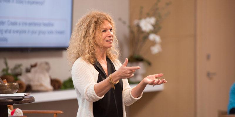 Deb Palmer George Speak Author Coach Blog 4